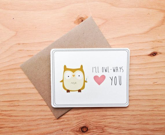 Cute Valentines Puns   Google Search