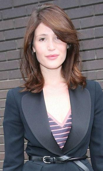 Medium Hairstyles Hair Styles Medium Length Hair Styles Cute Hairstyles For Short Hair