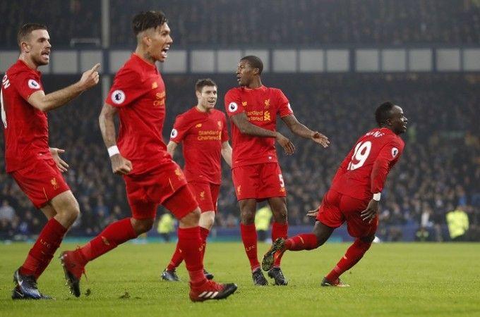 Liverpool Stoke Live Stream