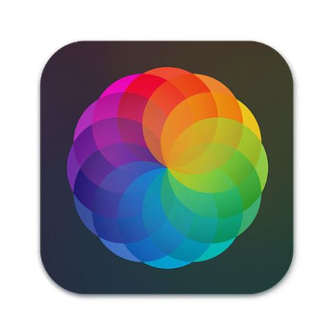9 Essential PhotoEditing Apps You Need to Download