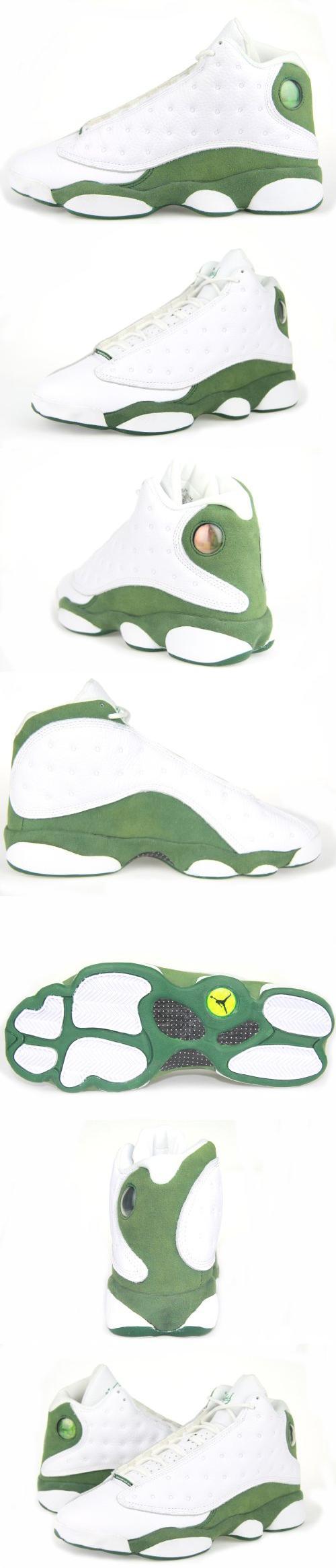 1000+ images about Jordans on Pinterest | Jordans, Air Jordans and Air Jordan Retro