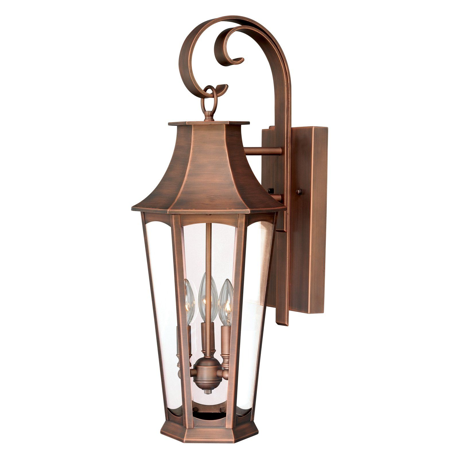 Vaxcel Preston T0120 T0117 Outdoor Wall Sconce Outdoor Wall Lantern Outdoor Wall Sconce Low Ceiling Lighting