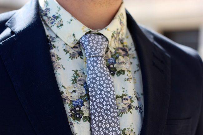 69548c3a7403 Blooming Manhood | Menswear | Mens fashion:__cat__, Fashion, Modern ...