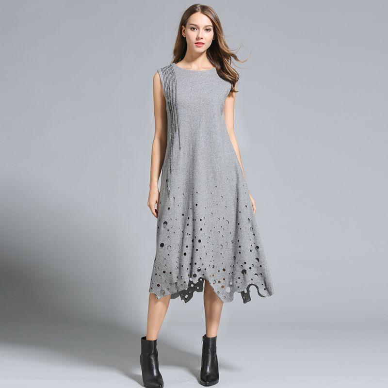 Find More Dresses Information About Autumn Winter Women Dress