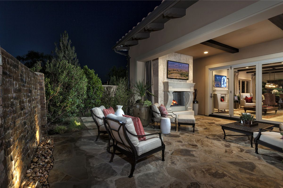 enjoyable kb homes pictures. Vicenza at Orchard Hills  a KB Home Community in Irvine CA Orange County