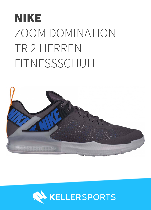 Zoom Domination TR 2 Herren | Fitness schuhe, Fitness style