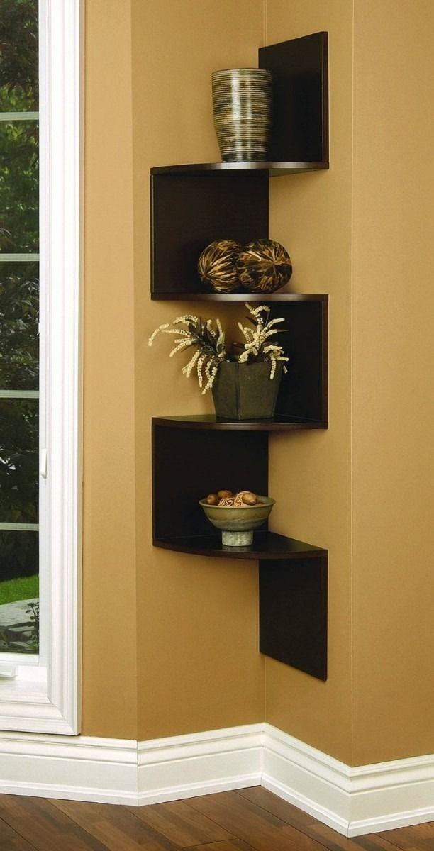 estante-esquinero-moderno-y-elegante-nexxt-vbf-casa-9771 ...