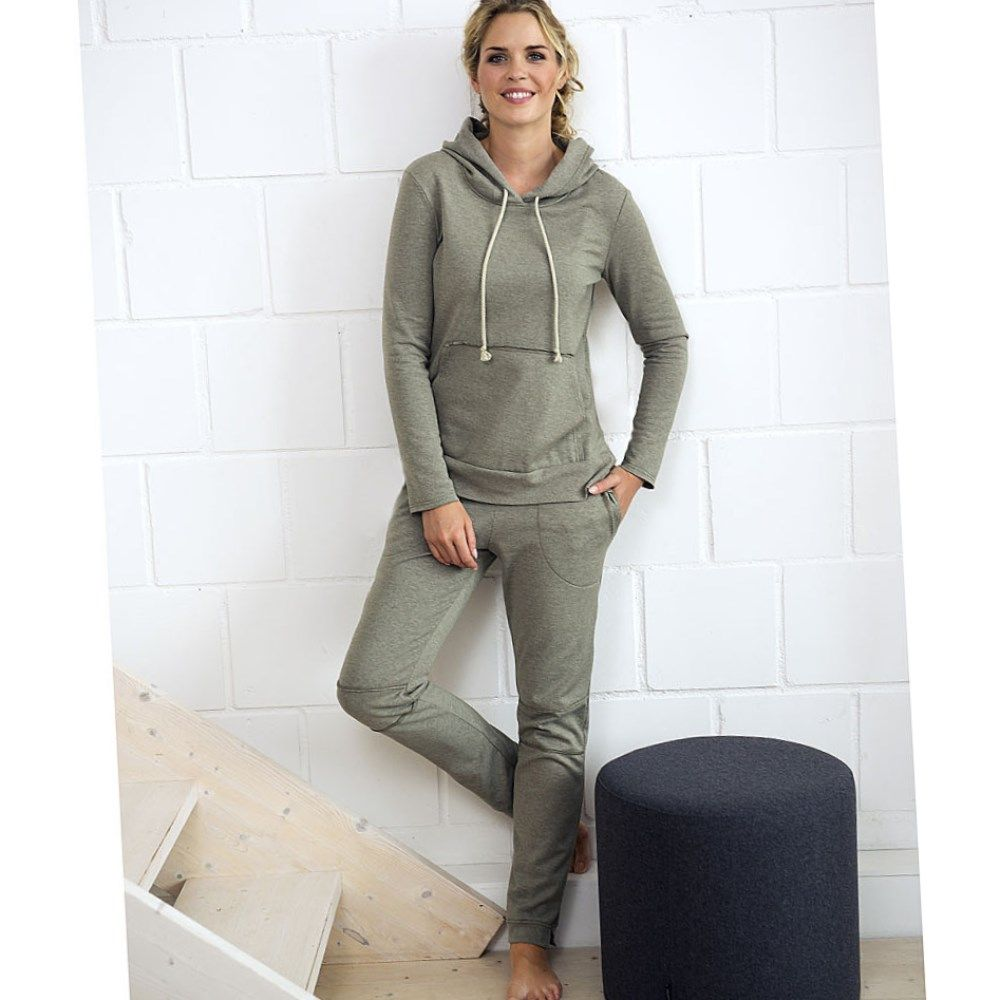 Homewear anzug. | Trendy anzug | Pinterest