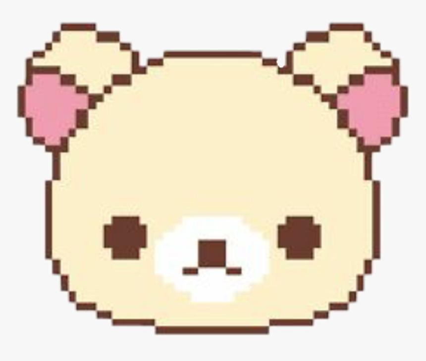 Google Image Result For Https Www Pngitem Com Pimgs M 481 4819079 Pixel Art Kawaii Animes Png Download Cute Pixel Png Pixel Art Art Kawaii