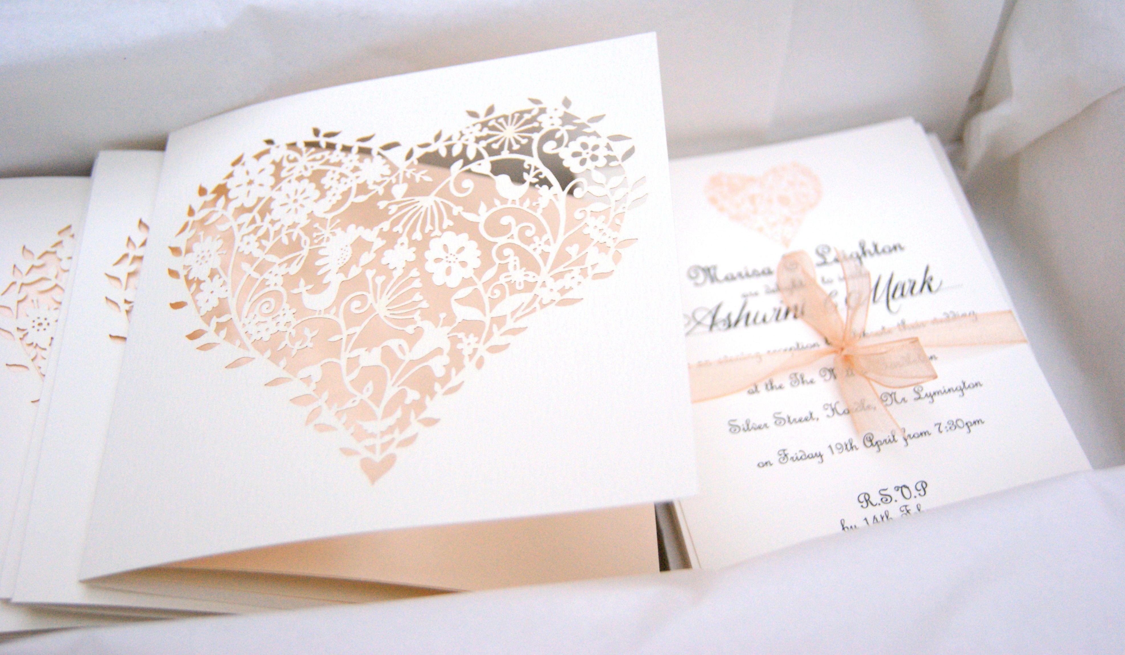 wedding-invitation-card-printing-in-dubai | wedding invitations ...