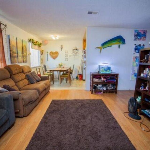 1377 Stanwood Drive San Jose, CA 95118 | $1,799,900  For questions or for private showing contact:  Vito Lippolis  P: 408-687-0767 E: vito@vitohomes.com  #siliconvalleyhomes #siliconvalleyrealestate #sanjoserealestate #sanjose #realestate #realestatemarket #bayareahomes #bayarea #home #homes #findhome #houseandhome #HomesForSale #realtor #compass #vitohomes #VitoLippolis