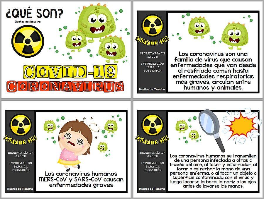 Pin de KARLA INSUA en Monstruos infantiles en 2020
