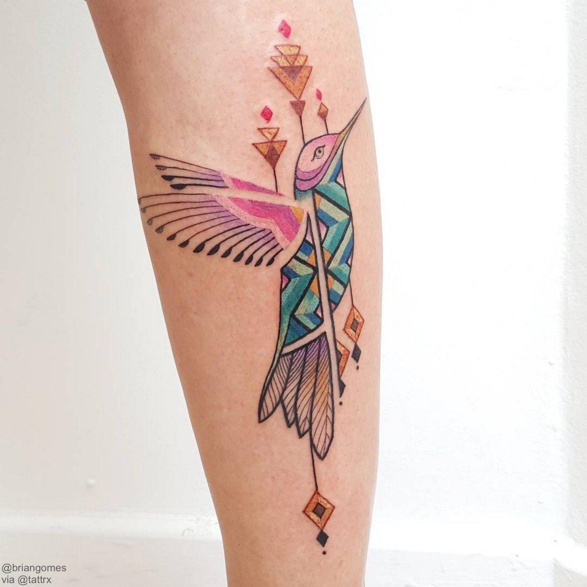 Tribal Santa Tatoo: Pin By Cara Berger On Tattoo Inspiration