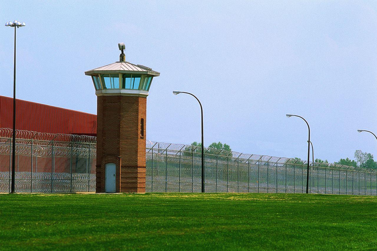 image result for prison tower inside prison towers image result for prison tower inside