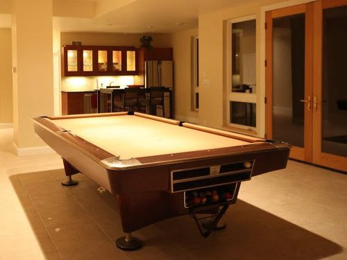 Best Gandy Pool Table Modern Pool Table Ideas Pinterest Pool - Gandy pool table