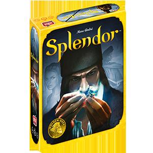 Splendor Fun board games, Board games for kids, Board games