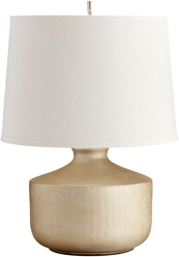 Cyan Design Titanium Love Table Lamp Lamp Table Lamp Cyan Design