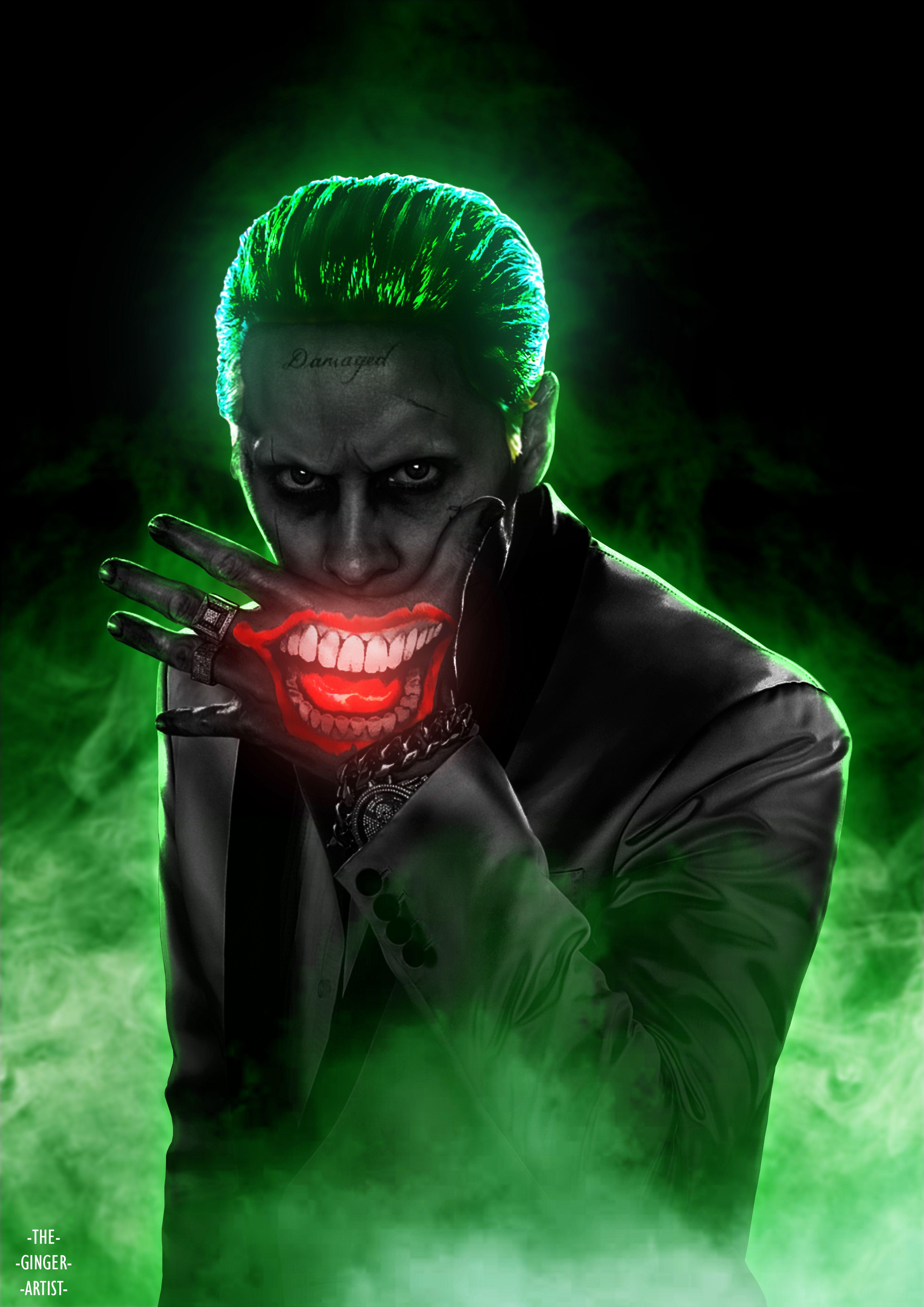 116 Best Joker Images