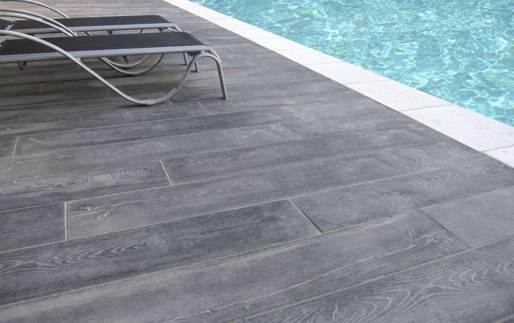 Image result for piscina marmo pisos para albercas Pinterest