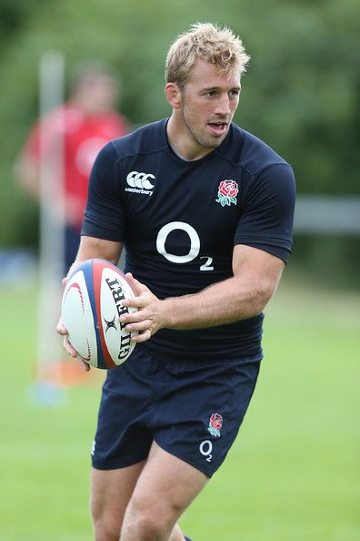 Chris Robshaw Photos Photos England Training Session Hot Rugby Players Rugby Men Rugby Players