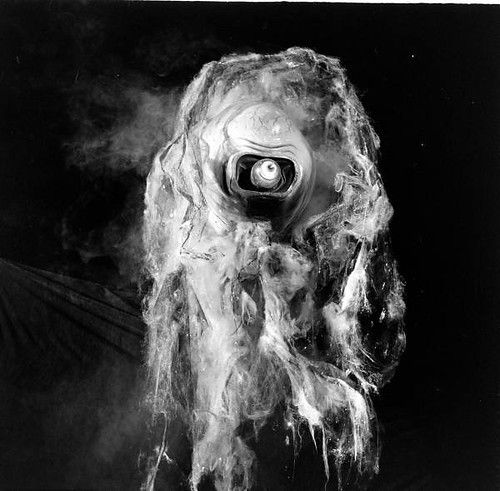 Alien from it came from outer space 1953 starring for Watch it came from outer space