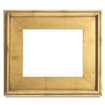 Save On Discount Blick Simplon Plein Air Frame Gold Leaf 12
