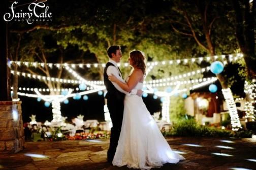 Explore Wedding Venues Texas Simple Elegance And More