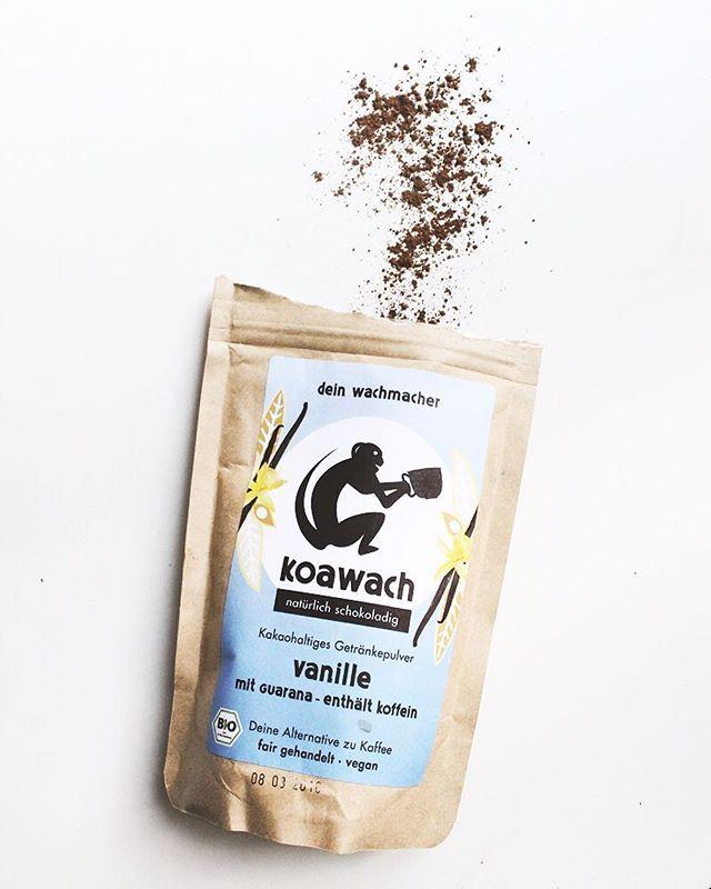 koawach, kakao, frühstück, kakaopulver, wachmacher ...
