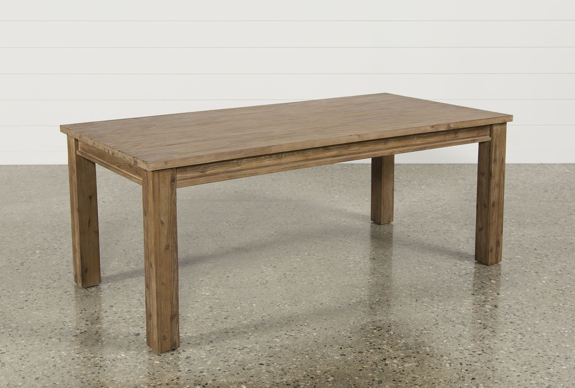 Erickson Dining Table 360 Dining Table Furniture Home Decor