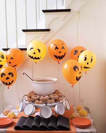 best halloween decorating ideas  halloween parties holidays and