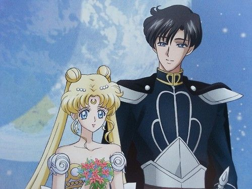 Sailor moon and endymion crystal background google search sailor moon and endymion crystal background google search malvernweather Images