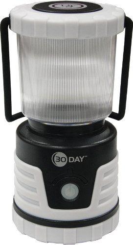 UST 30-DAY Duro LED Lantern