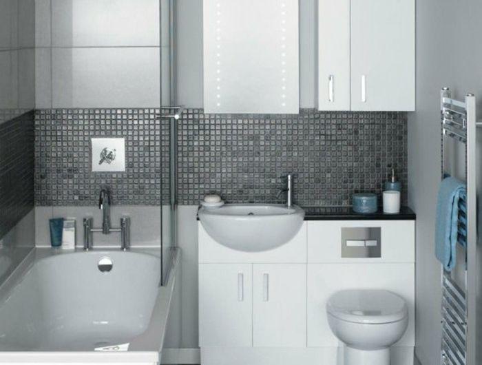 46+ Plan salle de bain 4m2 trends