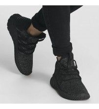 4d514a83a Adidas Tubular Dawn Core Black Women Shoes Bz0629 Outlet