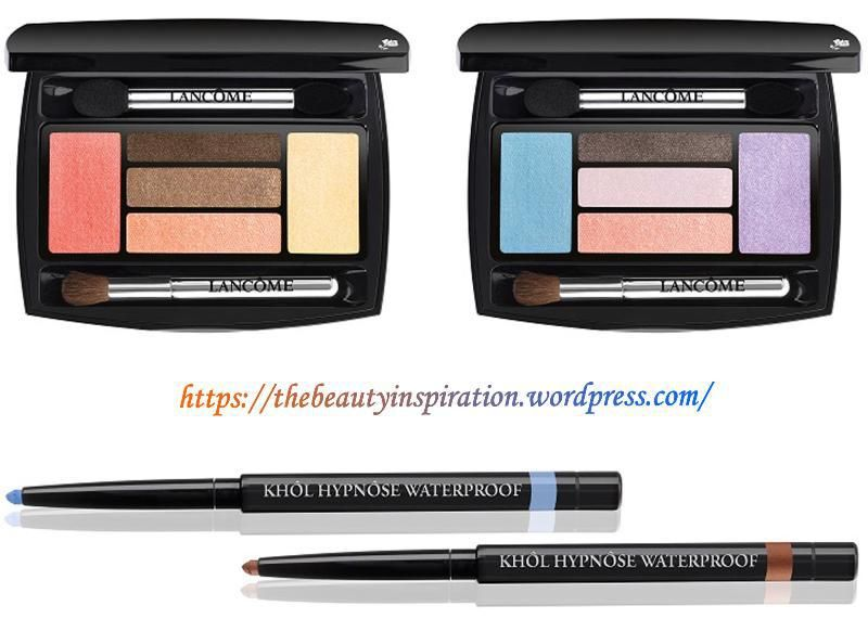Lancome-Spring-2016-My-Parisian-Hypnose-Eyeshadow-and-Waterproof-Kohl