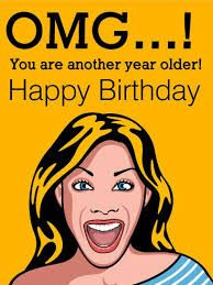 Its My Birthday Meme For Her : birthday, Image, Result, Birthday, Wishes, Funny,, Funny, Cards,, Humor