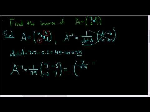 math worksheet : 1000 ideas about matrice inverse on pinterest : Matrix Addition Worksheet