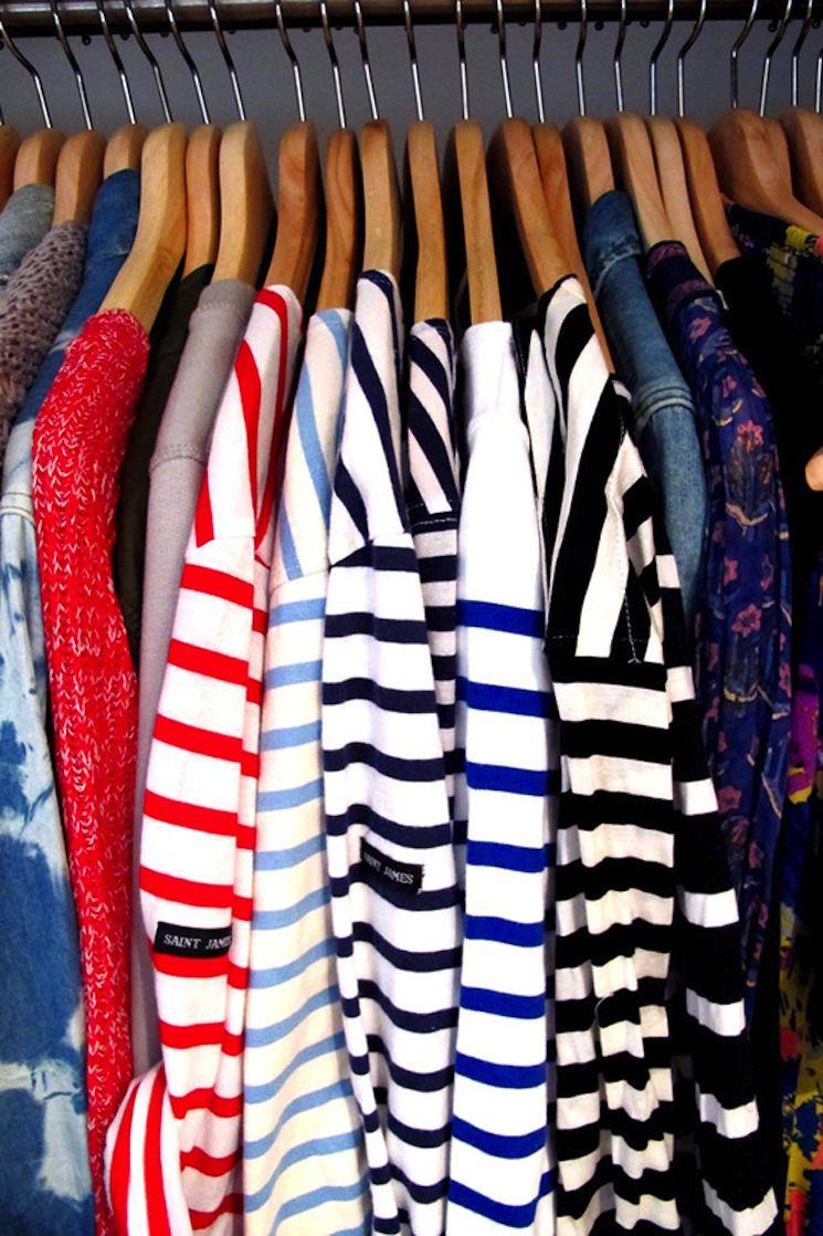 Fashion trend color blocking 17