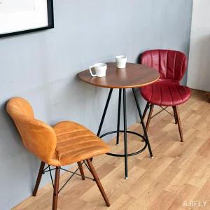 カフェテーブル 丸 Google Search カフェ テーブル 食卓テーブル 模様替え