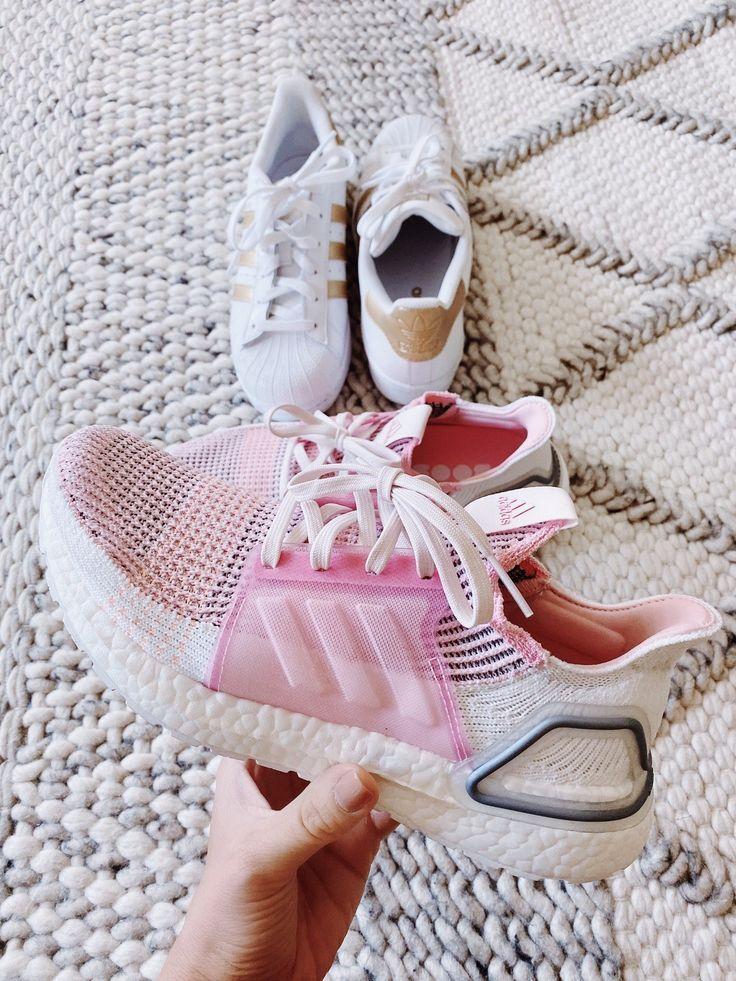 Adidas early Black Friday deal! | Mint Arrow #mintarrow #adidas #blackfriday #gifts #giftideas #fitn...