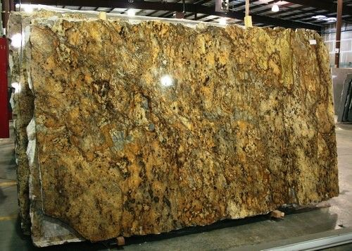 248 inches or 20 7 feet from 1 320 per 40 square Granite 25 per square foot