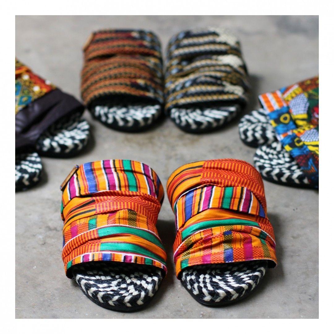 """Photo of KASULO on Instagram: """"~ pirando nas estampas ~ kasulinhos com tecidos africanos da @okanafrica ~ encomendas pelo site www.kasulo.com.br😉"""""""