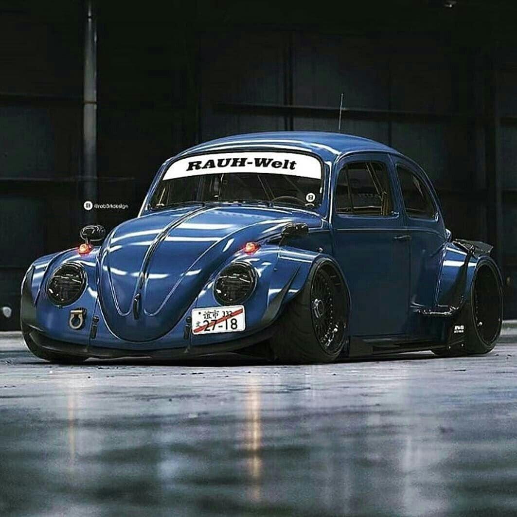 Pin By Hugo Perez Gesteira On Vw Volkswagen Vw Cars Volkswagen Beetle