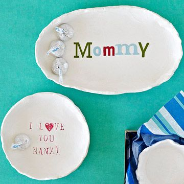 Mother S Day Gifts Kids Can Make Mothers Day Crafts Gifts For