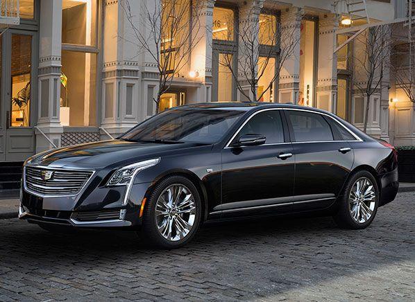 2016 Cadillac Ct6 Price And Specs Cadillac Cars Car Cars