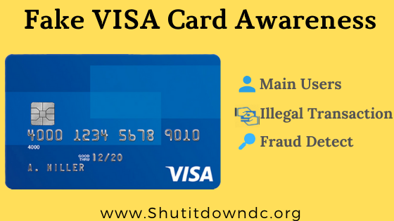 10 New Thoughts About Random Visa Card Number And Cvv That Will Turn Your World Upside Down   Random Visa Card Number And Cvv