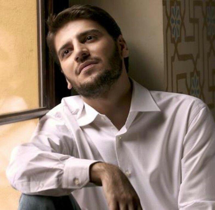 Sami Yusuf Sami Maher Zain Singer