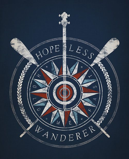 Not Only Do I Want This As A Tattoo But It Is Part Of My Love For Mumford And Sons Mumford Mumford And Sons Mumford Sons Mumford and sons iphone wallpaper