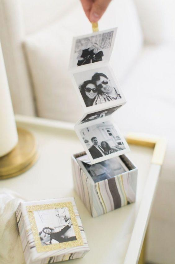 35 erstaunliche DIY Valentinstag Geschenke Design-Ideen, #DesignIdeen #DIY #erstaunliche #Ge...
