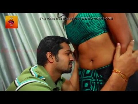 Hot Teacher With Young Boy Romance Hot Hindi Film 2017